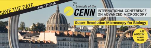1st Biennale of the CENN