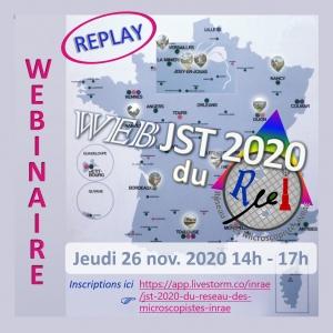 WebJST 2020