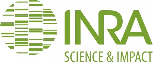 Portes-ouvertes Inra (conférences et visites)