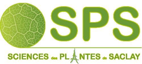 22/08/2016 - Post-doc - IJPB SPS (Versailles)