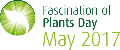 Fascination of Plants Day 2017