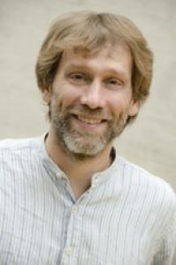 Magnus Nordborg