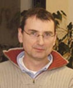 Pascal Genshik