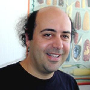 Avraham Levy