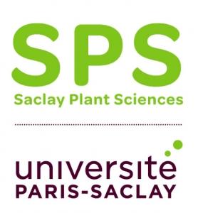 Saclay Plant Sciences