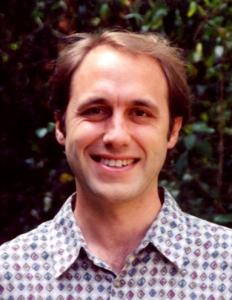 Séminaire SPS: David Ehrhardt