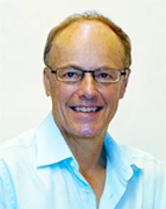 Séminaire SPS : Edward Farmer