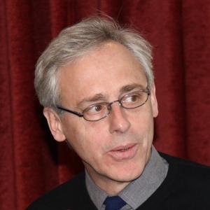 SPS Seminar : John Mundy