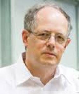 SPS Seminar : Maarten Koornneef