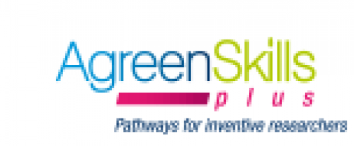 The AgreenSkills and AgreenSkills+ programs