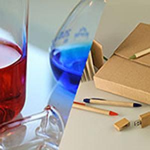 Bioénergie et matériaux biosourcés