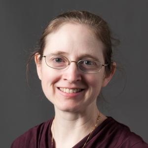 Adrienne Roeder