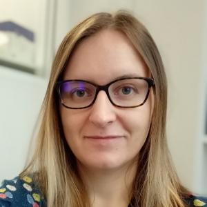Anne-Sophie Fiorucci