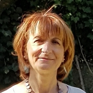 Brigitte Gontero