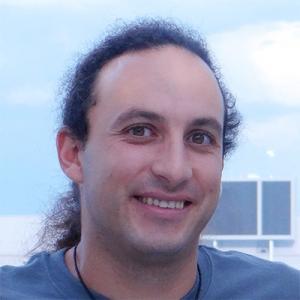 Farid El Kasmi