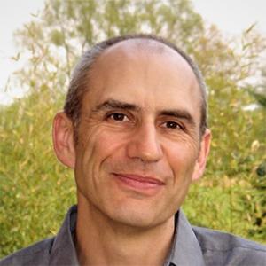 Hubert Schaller