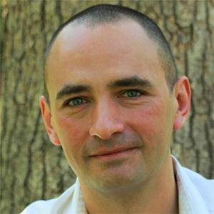 Jean-Michel Ané
