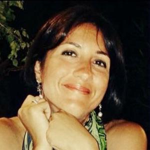 Silvia Ramundo