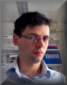 Guillem Rigaill