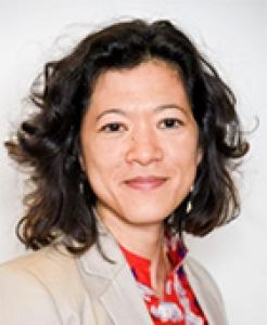 Kim-Anh Lê Cao