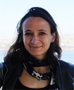 Nathalie Villa-Vialaneix