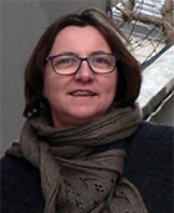 Véronique Brunaud