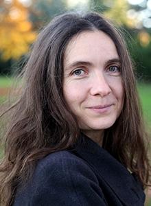 Aline Probst