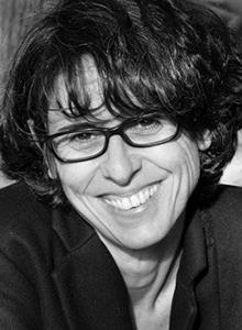 Cécile Bousquet-Antonelli