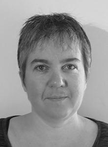 Christine Lelandais-Brière