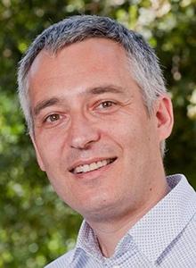 Jonathan Weitzman