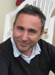 Jose Gutierrez-Marcos