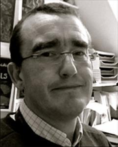 Bertrand Dubreucq