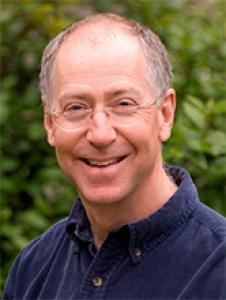 George Haughn