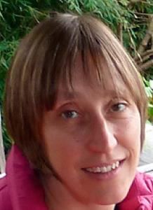 Helen North