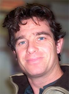 Jean-Denis Faure