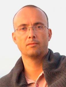 Loïc Lepiniec