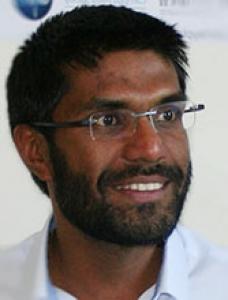 Loïc Rajjou