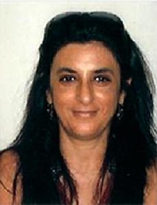 Lucia Colombo