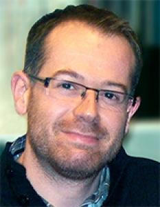 Sébastien Baud