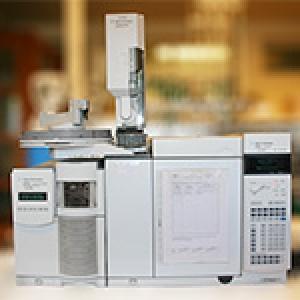Chemistry and Metabolomics