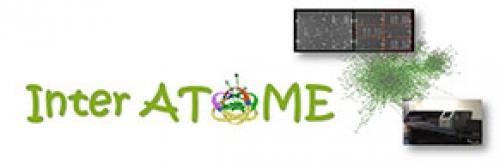 Interactions protéine-protéine