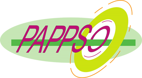 Protéomique - PAPPSO (GQE-Le Moulon)