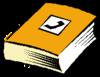 Annuaires