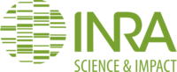 Logo INRA Transparent