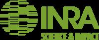 Logo INRA Transparent