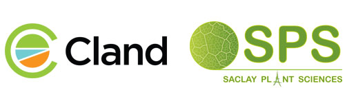 Bandeau-CLAND-SPS