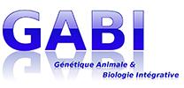 Génétique Animale et Biologie Intégrative