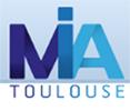 Unité de Mathématiques et Informatique Appliquées de Toulouse (MIAT)