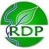 Laboratoire Reproduction et Développement des Plantes