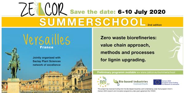 ZELCOR Summer School